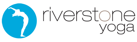 riverstone_logo.jpg