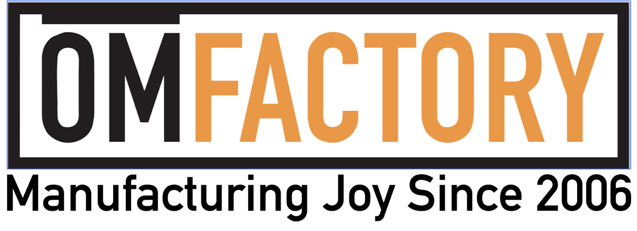 omfactory-logo.png