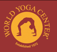 World Yoga Center supports Exhale to Inhale