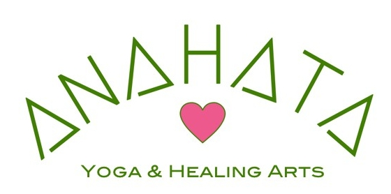 cropped-Anahata-Website-Header.jpg