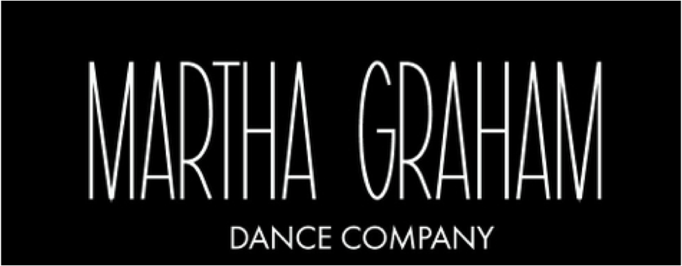 martha graham.png