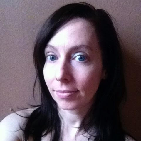 Jocelyn Casey-Whitman teaches trauma informed yoga for Exhale to Inhale