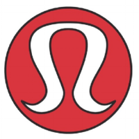 lululemon+supports+Exhale+to+Inhale+and+Yoga+for+Trauma.png