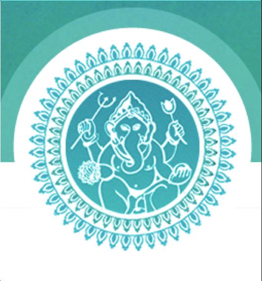 yogashanti.png