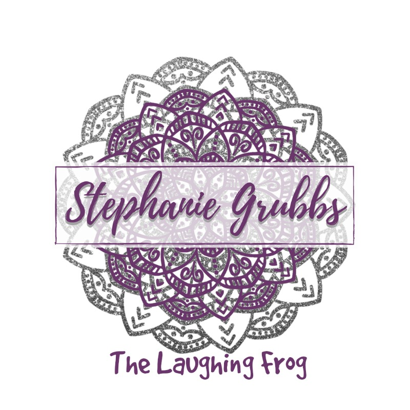 logo with the laughing frog copy.jpg