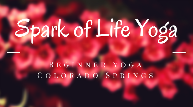 Spark of Life Yoga.png