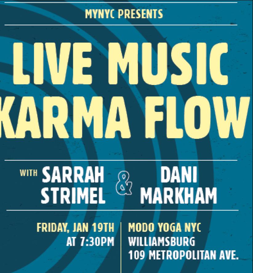 Live Music Karma Flow.png