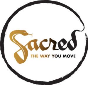 Sacred-Logo-UpdateSept2016_hmvFNL-circle-web-2x-e1482248905958.jpg