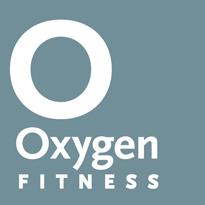 oxygen fitness.jpg