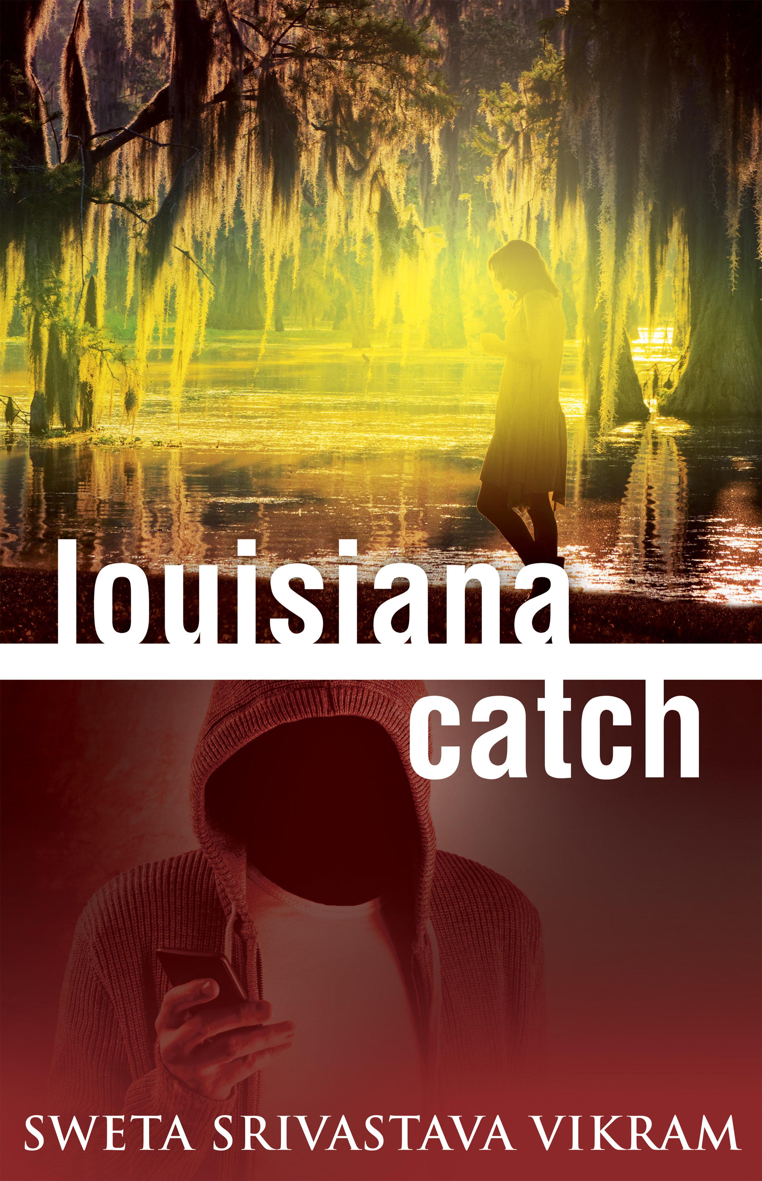 LouisianaCatch_cover.jpg