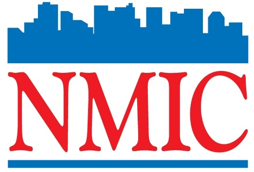 NMIC-logo-high-res-for-paper.jpg