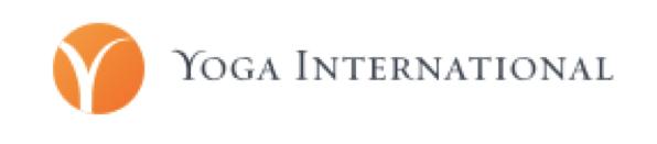 Yoga International logo.png