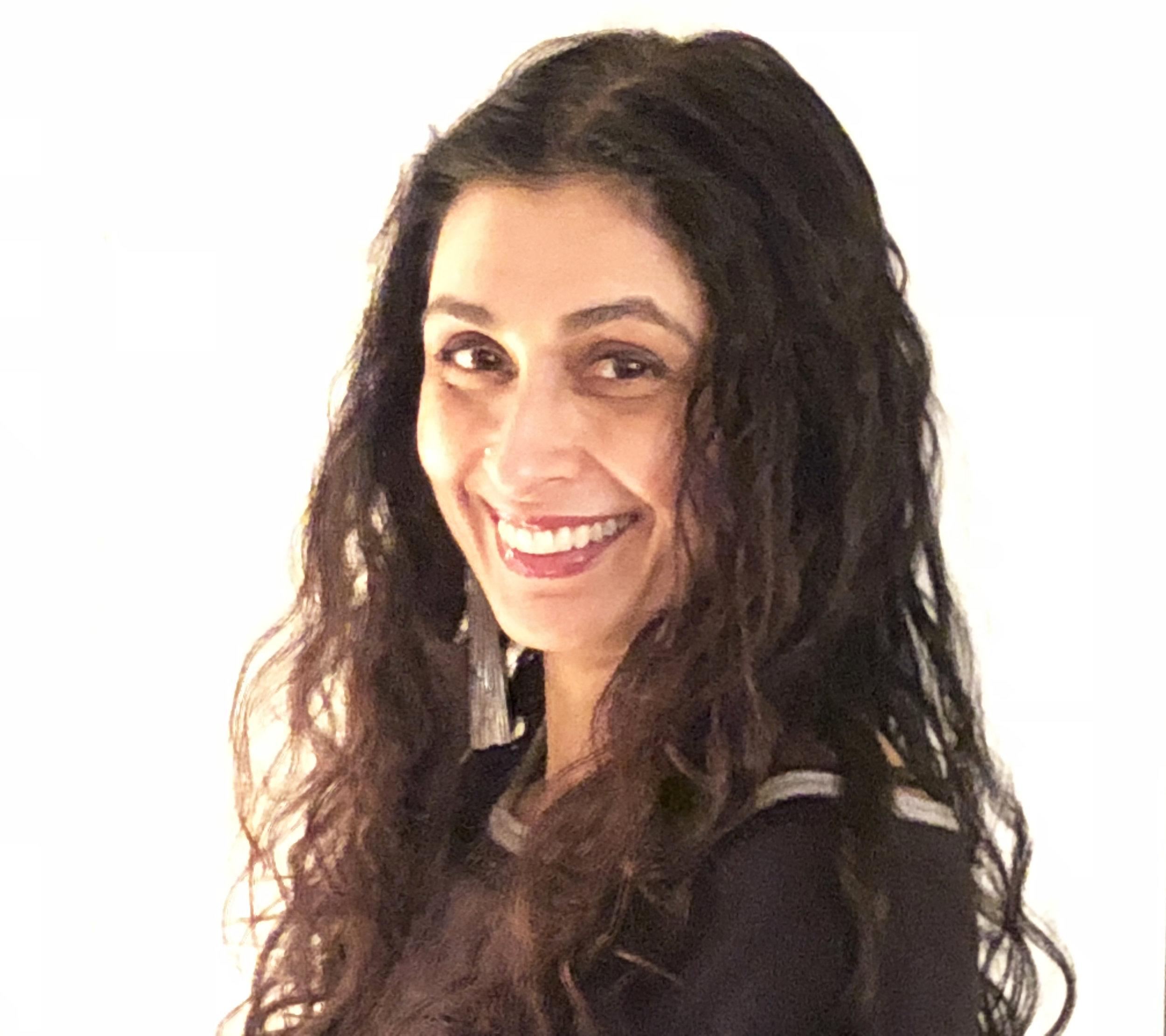 Kalpana Kanthan.JPG