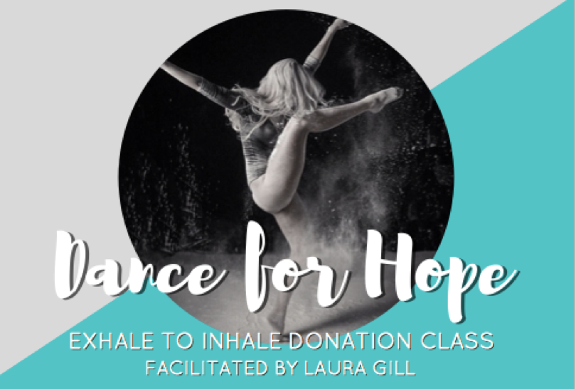 Dance for Hope.png