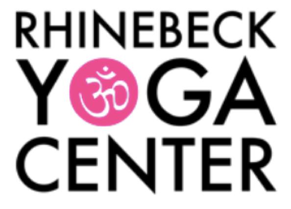 Rhinebeck Yoga Center.png