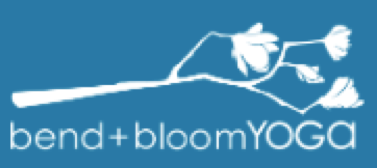 Bend and bloom yoga.png