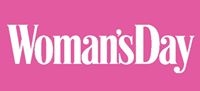 woman's day.jpg