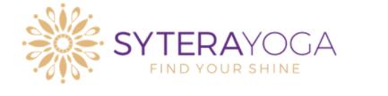 Sytera Yoga.png