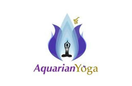 Aquarian Yoga Logo.png
