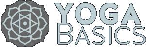 Exhale to Inhale trauma informed yoga in Yoga Basics