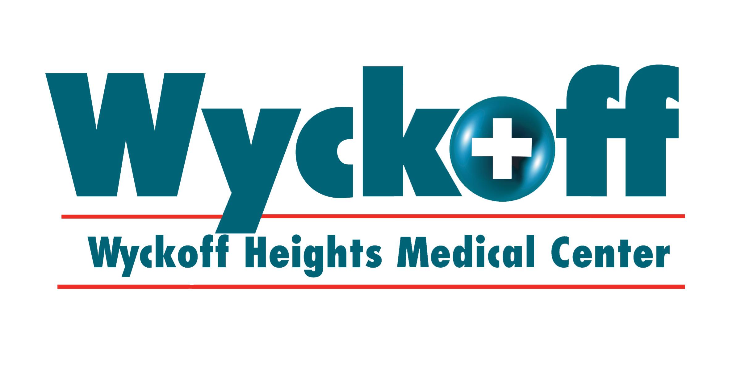 Wyckoff Logo.jpg