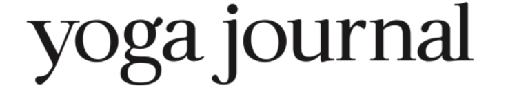 Yoga+Journal.png