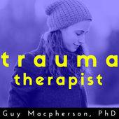Exhale+to+Inhale+in+Trauma+Therapist+Podcast.jpeg
