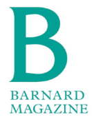 Barnard-Magazine+interviews+Zoë+LePage+about+Trauma+Informed+Yoga.png
