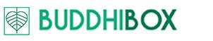 Buddhibox+featuring+Exhale+to+Inhale.jpeg