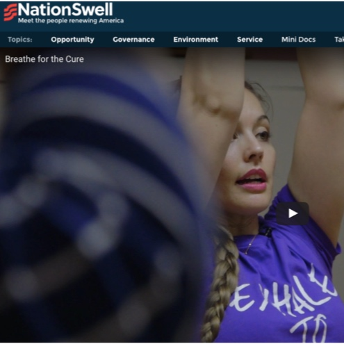 NationSwell+features+Exhale+to+Inhale.png