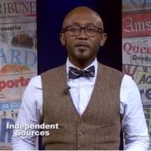 Independent sources.jpg