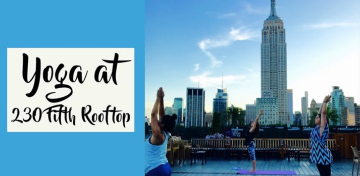 yoga at 230 Fifth Rooftop to support Exhale to Inhale.jpg