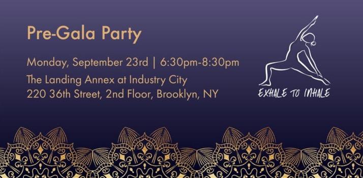 pre gala party.jpg