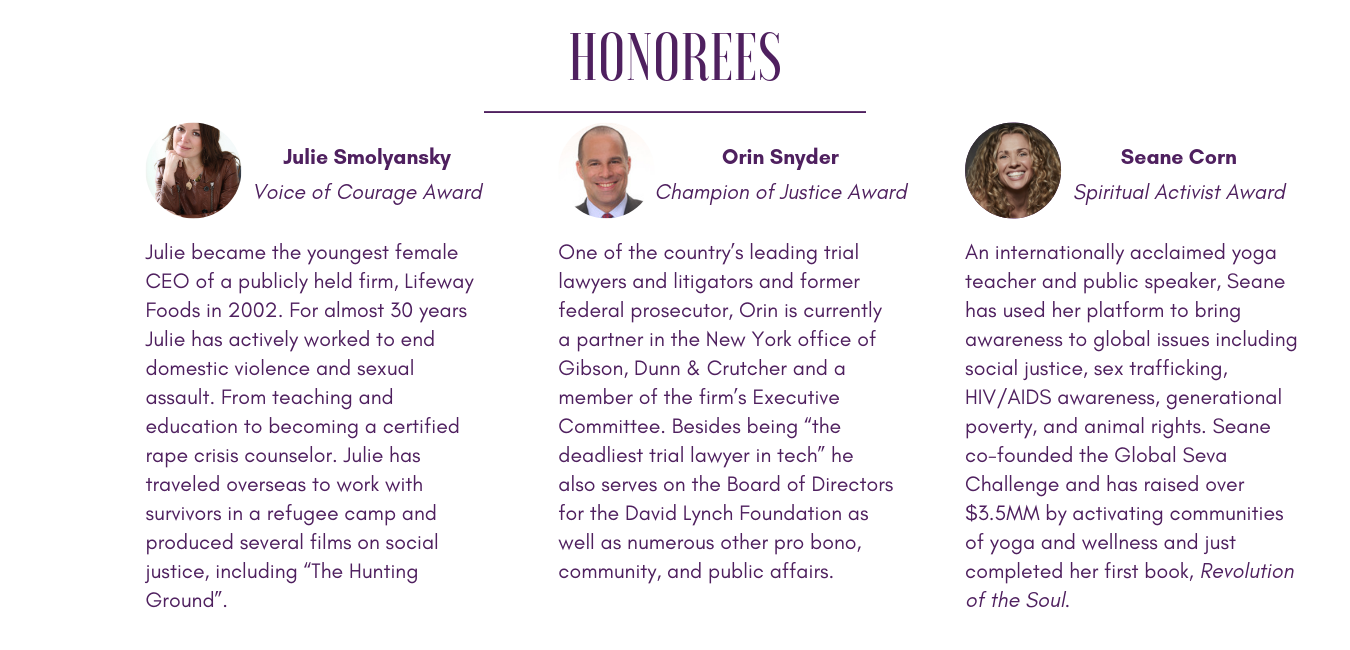 Honorees (2).png