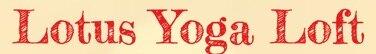 lotus yoga.jpg