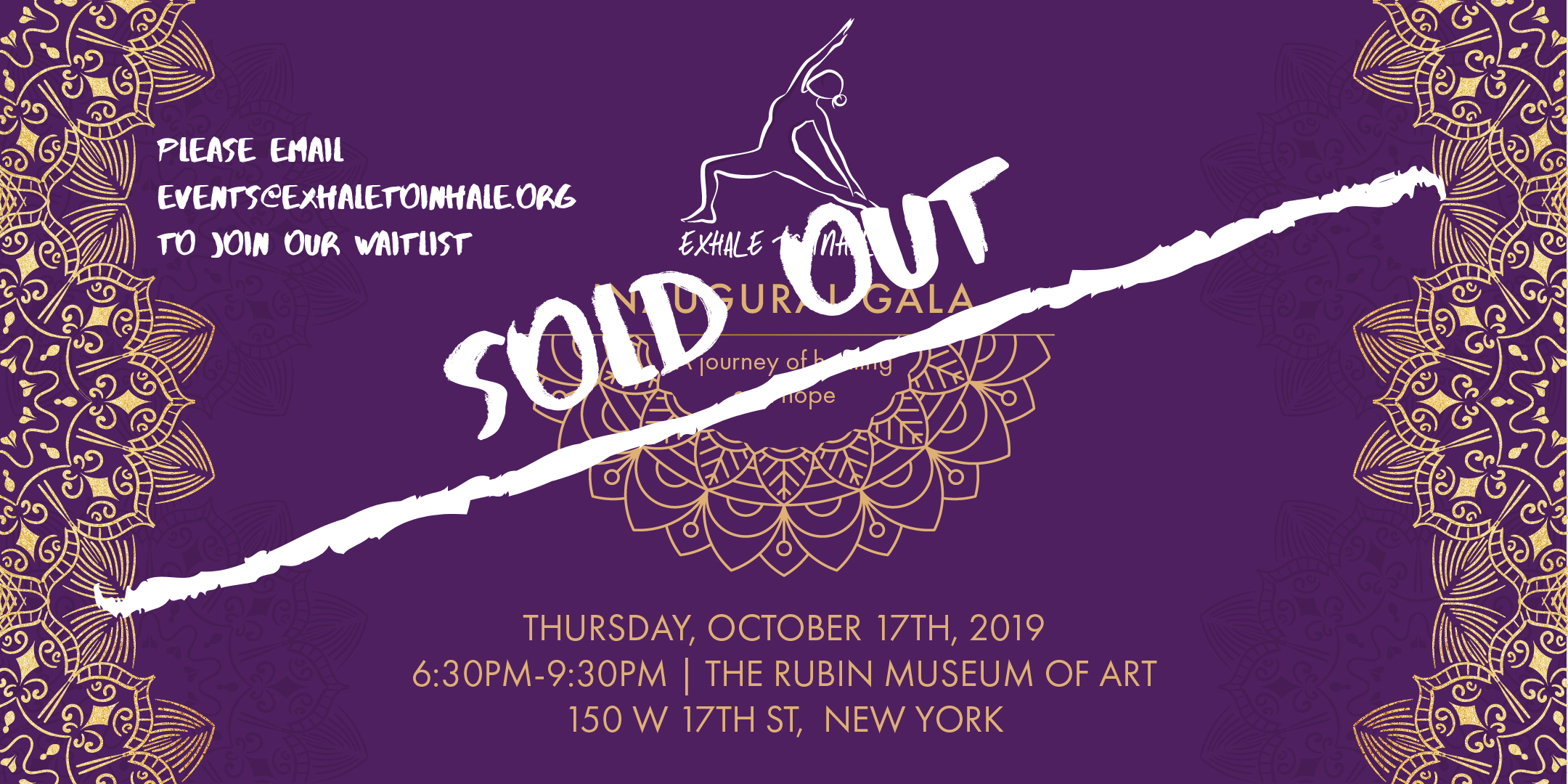 2019 Gala Sold Out.png