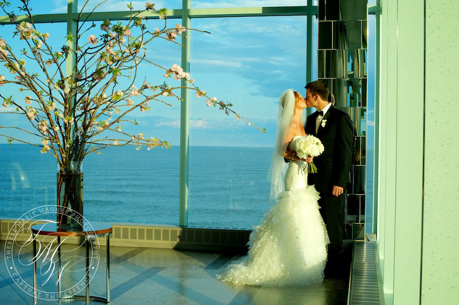 one-atlantic-weddings.jpg