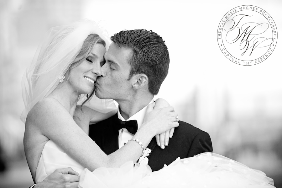 nj-weddings-romantic-imagery.jpg