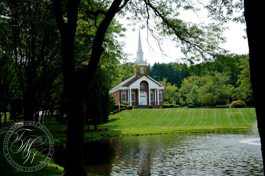 nj-wedding-church-of-christ-the-king-new-vernon.jpg
