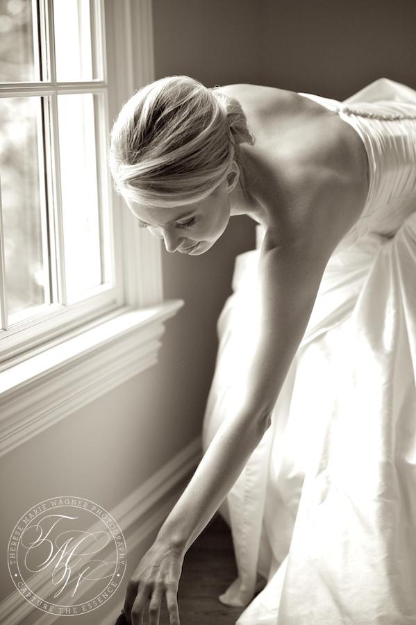 black-and-white-wedding-photography-1.jpg
