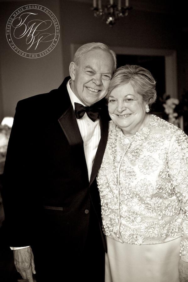 black-and-white-wedding-photography.jpg