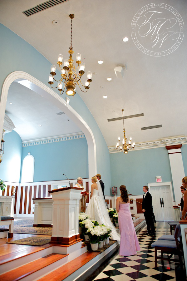 nj-wedding-church-of-christ-the-king-new-vernon.jpg