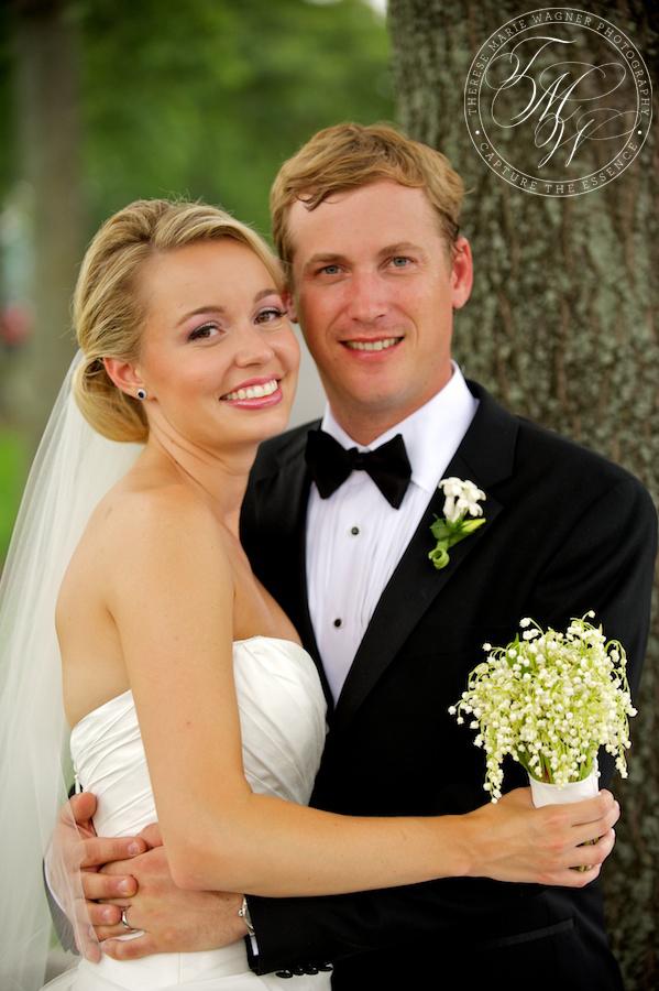 nj-weddings-trump-national.jpg