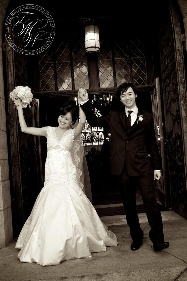st-peters-episcopal-church-wedding.jpg