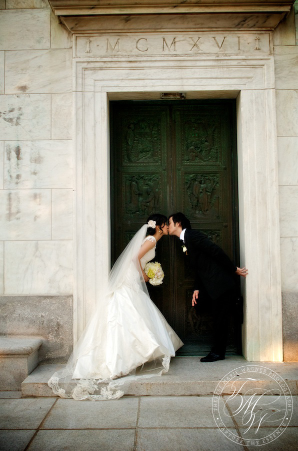 nj-weddings-high-end-photography.jpg