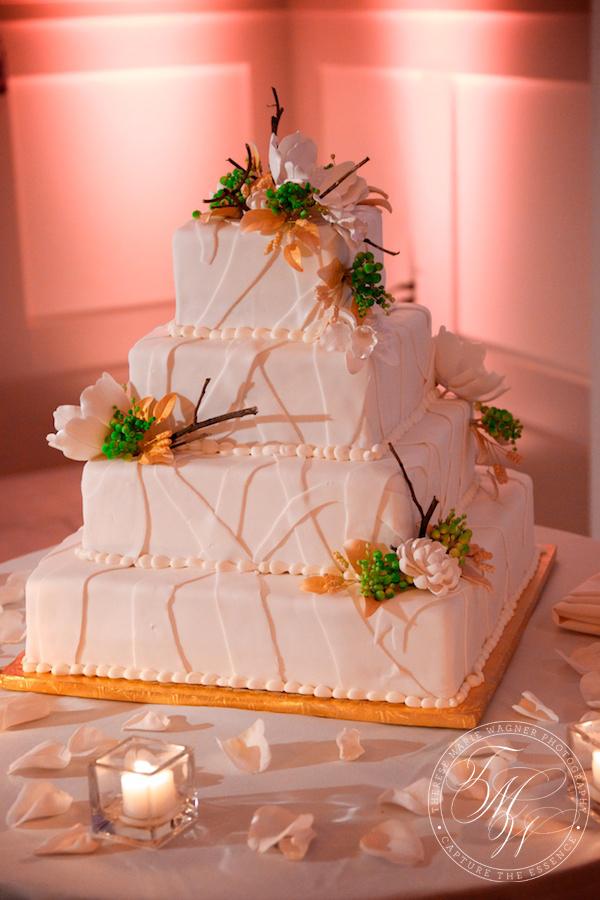 the-stone-house-at-stirling-ridge-wedding.jpg