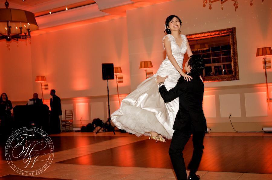 the-stone-house-at-stifling-ridge-wedding.jpgthe-stone-house-at-stirling-ridge-wedding.jpg