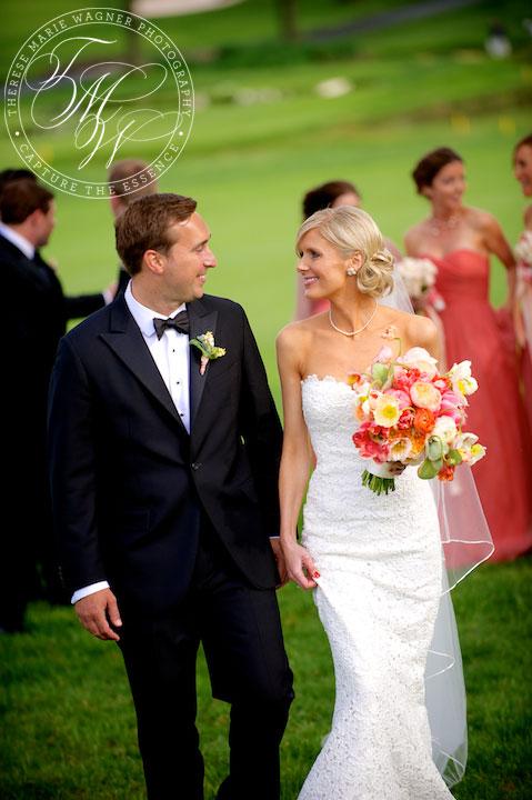 Baltusrol-Golf-Club-Weddings.jpg