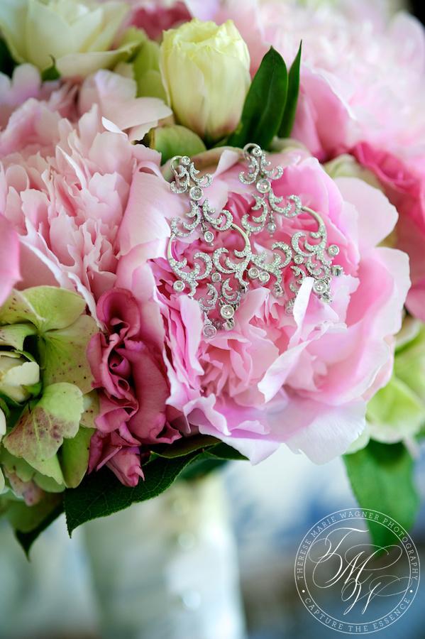 nj-weddings-fine-art-photography.jpg