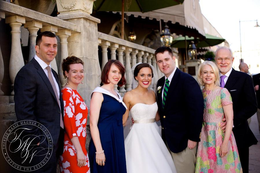 bernards-inn-weddings.jpg